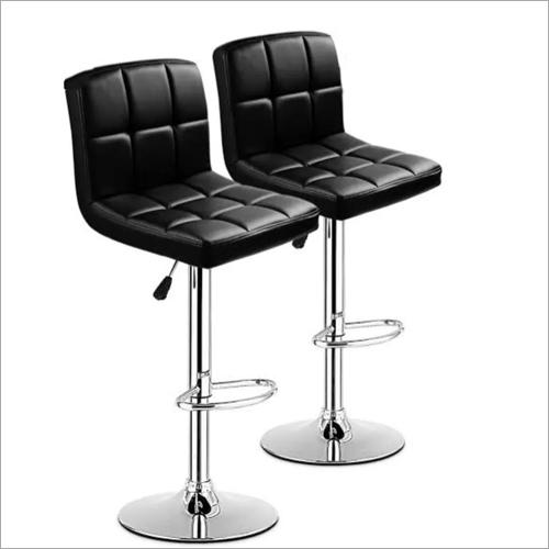Stylish Bar Chair