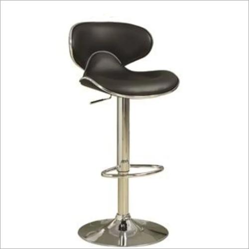 Steel Bar Chair