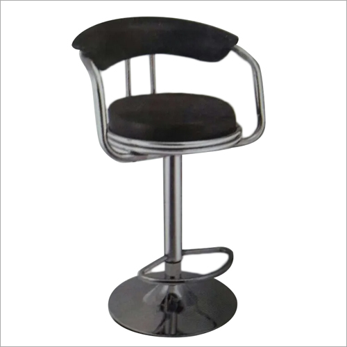 Support Bar Stool
