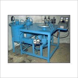 PVC Adhesive Dispenser