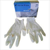 Premium Quality Latex Gloves