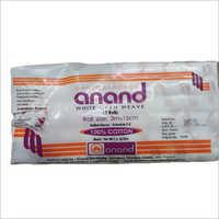 Surgical Gauze Bandage