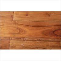Hardwood Flooring TG
