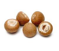 Good Quality Supari Betel Nut Areca