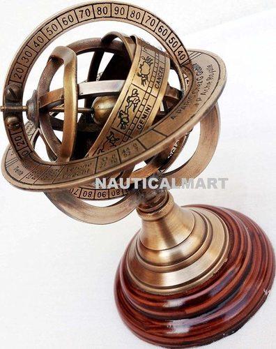 NauticalMart 5