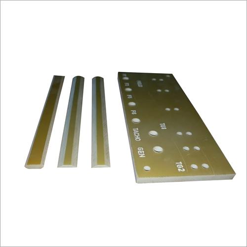 Fiber Glass Board