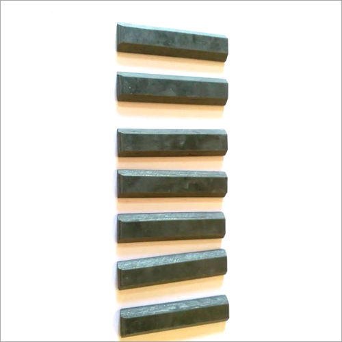 Fiber Glass Epoxy Magnetic Wedges