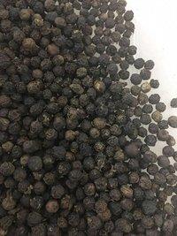 Black Pepper Corn Seed