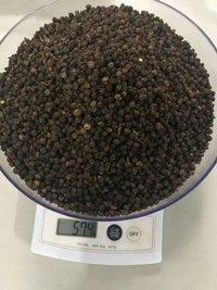 Dried White/Black Pepper