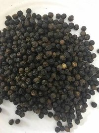 Wholesale Black Pepper