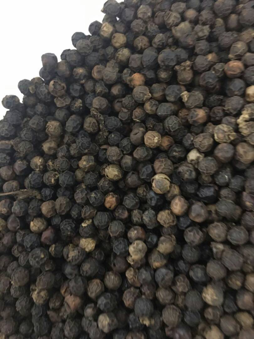 Black Pepper Powder,black Pepper Extract
