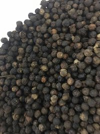 Black Pepper Powder,black Pepper Extract