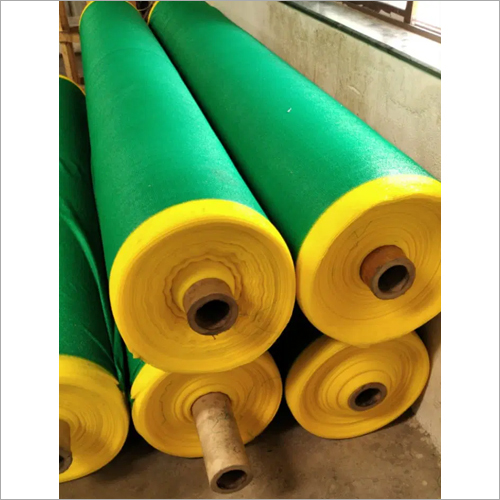 Construction Scaffolding Net