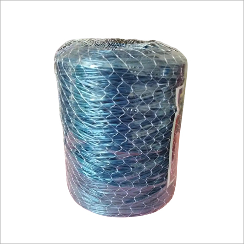 Plastic Sutali Thread