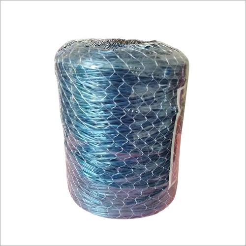 Plastic Sutali Thread