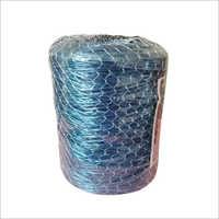 Sutali Thread