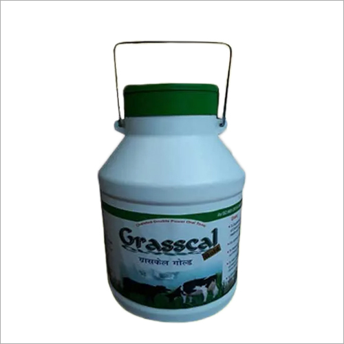 Grasscal Powder