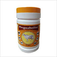 Pregnabolite Powder