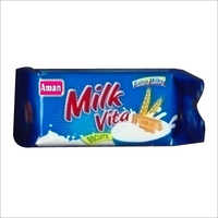 Milk Vita Biscuits