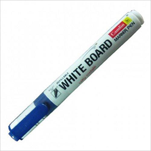 White Board Marker
