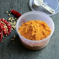 Idli Podi Powder