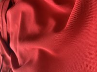 Mars 200 Polyester Pique Fabric For Polo T Shirts