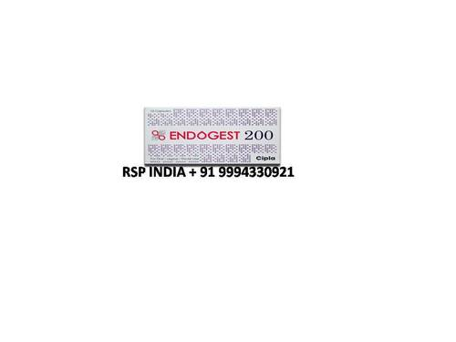 Endogest 200mg