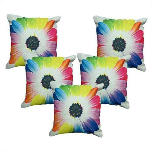 Designer Pillow Cover Fabric