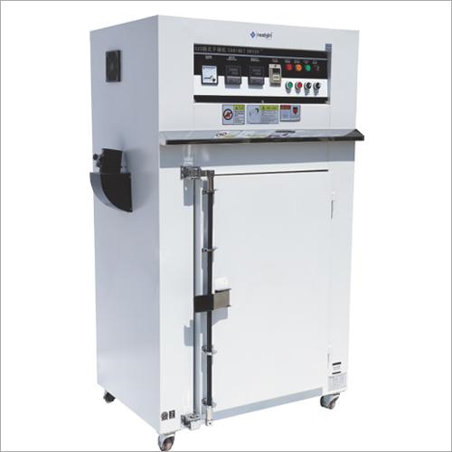 Neelgiri Industrial Oven