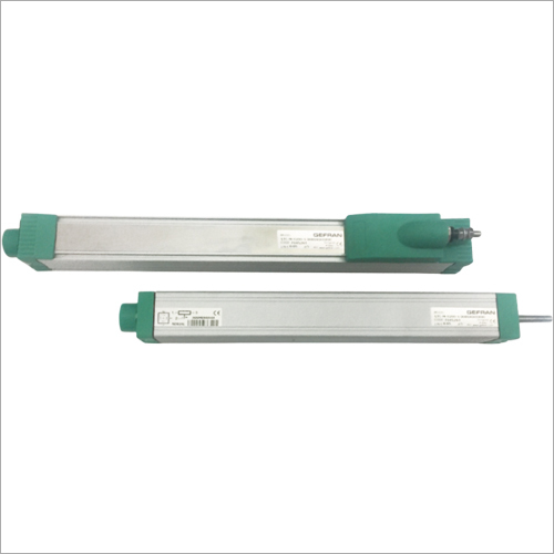 Linear Displacement Sensor