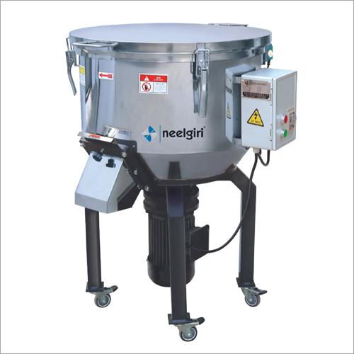 Neelgiri Vertical Mixer