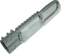 led street light 15w