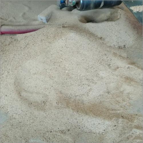 100 Percent Pine Sawdust