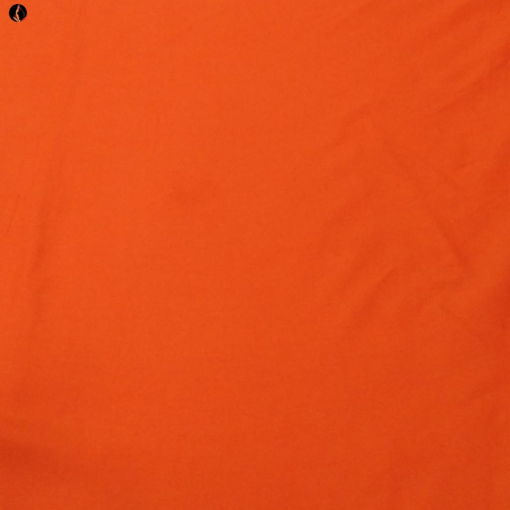 701 Rayon Plain Bombay Dyed 140Gms