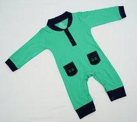 Sumix SKW 100 Baby Romper Suit