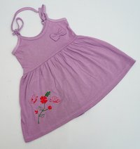 Sumix Vedhika Baby Girl Frock