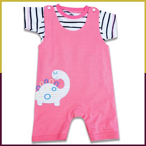 Sumix Dev Kids Dress