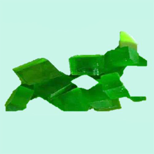 Natural Soap Base-Neem