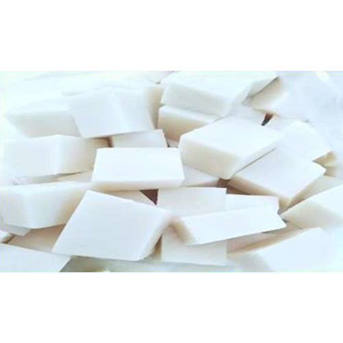Natural Soap Base-Coconut & Glycerine
