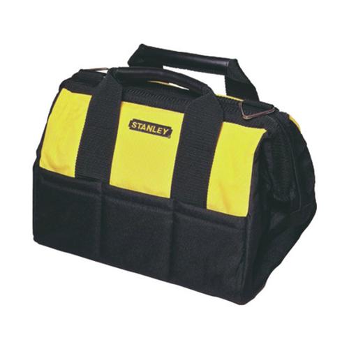 Nylon Water Proof Tool Bag