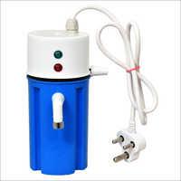 1 liter Portable Geyser