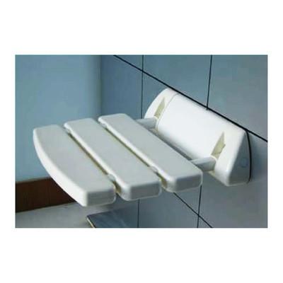 Steam Folding Shower Seat
