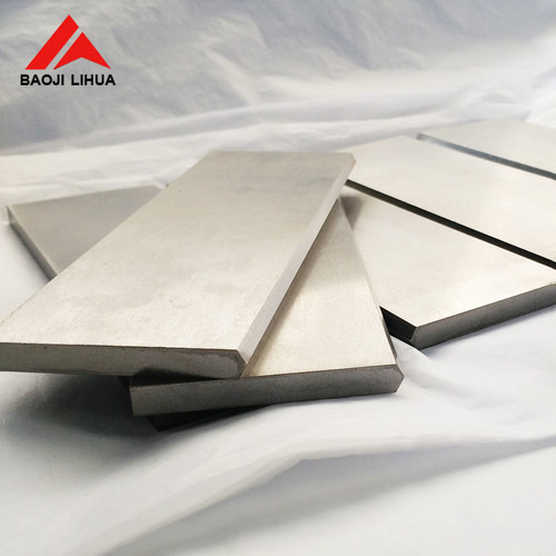 GR12 Ti-0.3Mo-0.8Ni titaniumsheet plate for industry ASTM B265