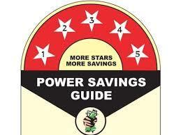 Bureau of Energy Efficiency Allied Services (BEE)