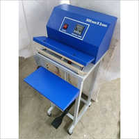 12 Inch Foot Sealer Machine