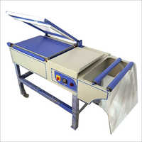 230 V L Sealer Machine