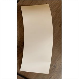 Paper Container Raw Material