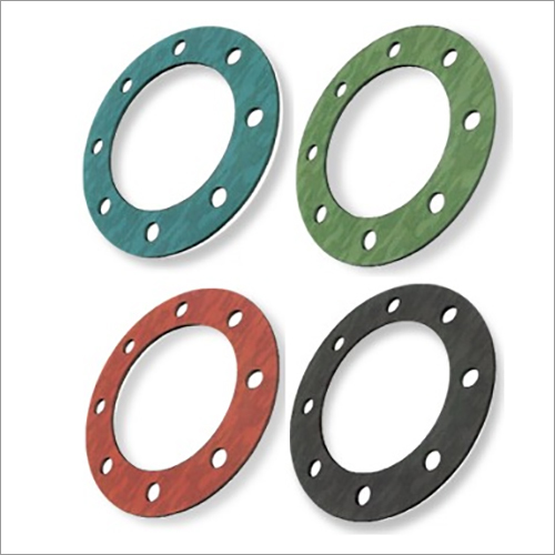 Non-Metal Gaskets