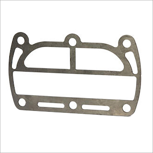 Carbon & Graphite Gaskets