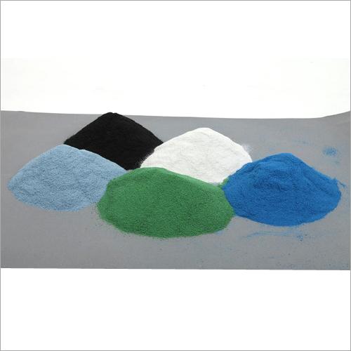 Linear Low Density Polyethylene Products